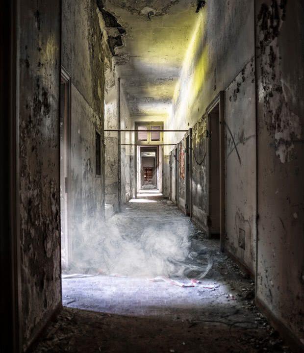 LP_Sanatorium