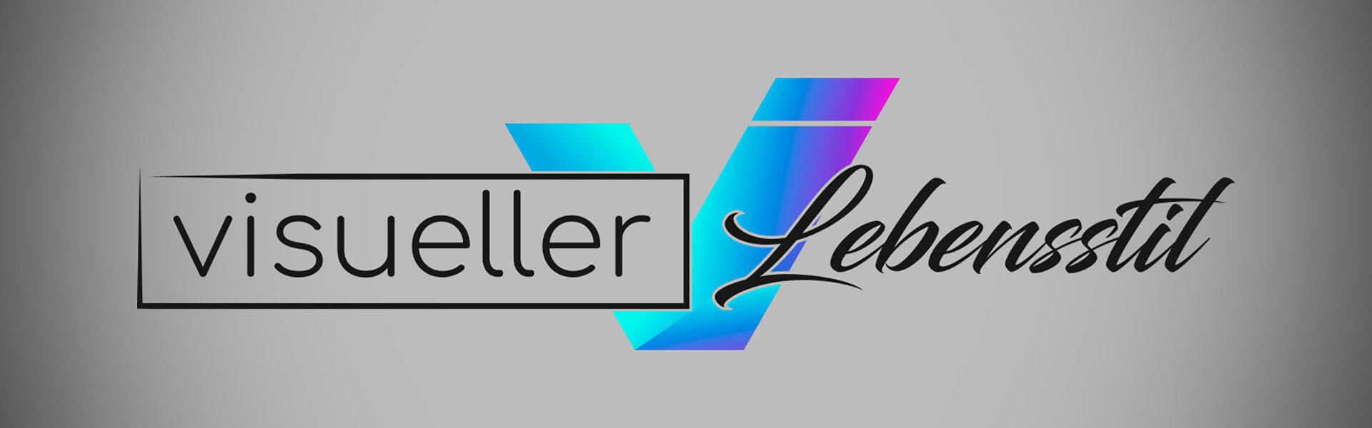 visueller_lebensstil_V logo