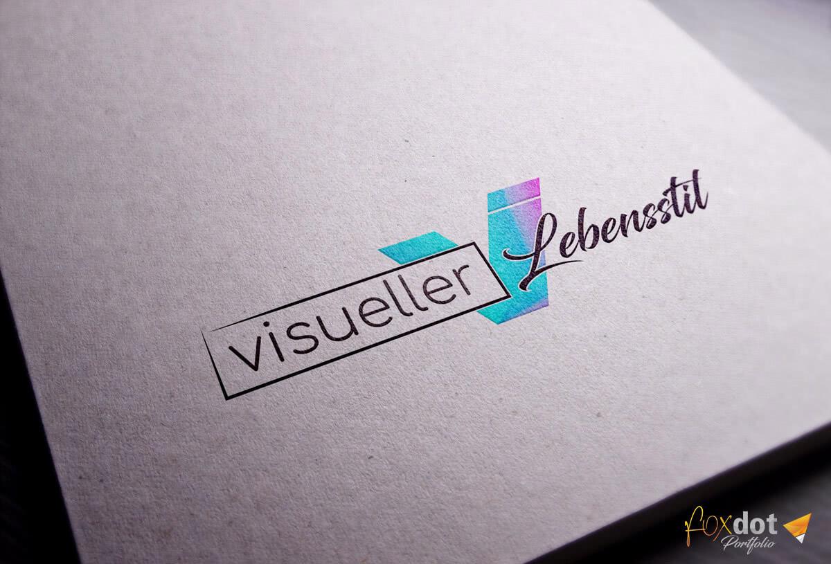 visueller_lebenstil_logo_paper