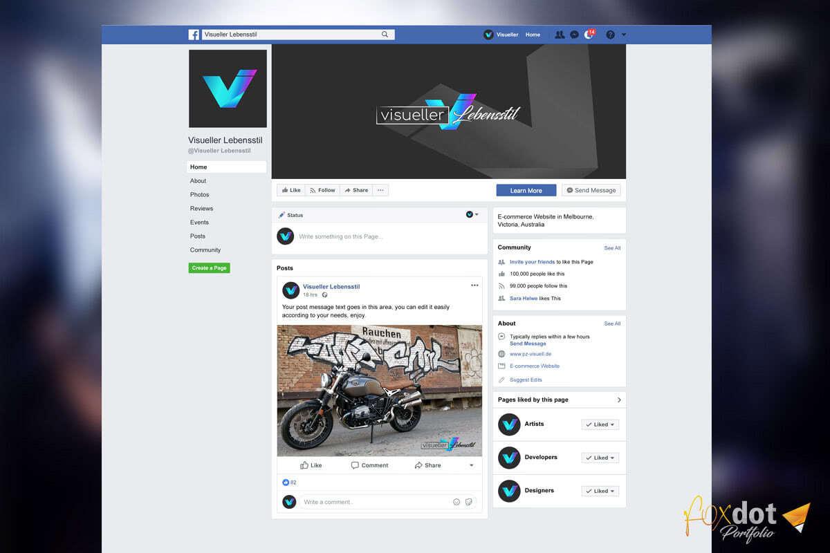 vl_fb_design