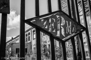 Zerma