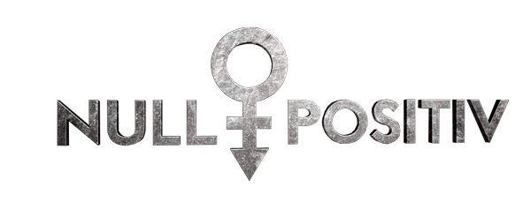 Null_Positiv_Logo_stone