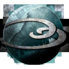 ShCl Logo