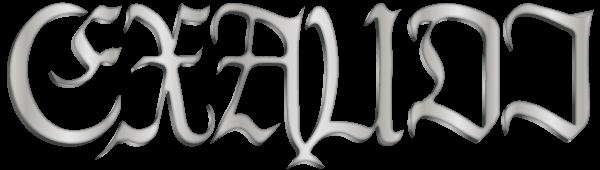 Exaudi Logo