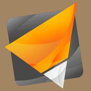 foxdot.me Logo 300px